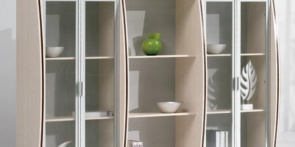 木质家具文件柜
